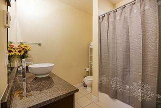 Photo 14: 418 10499 UNIVERSITY Drive in Surrey: Whalley Condo for sale (North Surrey)  : MLS®# R2222495