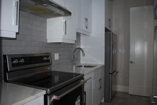 Photo 10: 3629 WESTCLIFF Way in Edmonton: Zone 56 House for sale : MLS®# E4248253