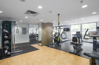 Photo 21: 1803 1055 HOMER STREET in Vancouver: Yaletown Condo for sale (Vancouver West)  : MLS®# R2524753
