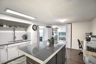 Photo 23: 412 33 Avenue NE in Calgary: Winston Heights/Mountview Semi Detached for sale : MLS®# A1068062