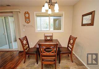 Photo 8: 120 500 Cathcart Street in Winnipeg: Charleswood Condominium for sale (1G)  : MLS®# 1820247