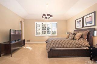 Photo 41: House for sale : 6 bedrooms : 17639 Loma Linda Drive in Rancho Santa Fe