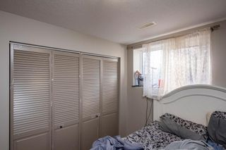 Photo 15: 3712A 41 Street SW in Calgary: Glenbrook Semi Detached for sale : MLS®# A1100932