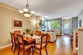 Photo 7: 31 15868 85 Avenue in Surrey: Fleetwood Tynehead Townhouse for sale : MLS®# R2576252