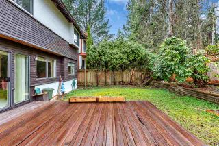 Photo 6: 2111 KIRKSTONE Place in North Vancouver: Lynn Valley House for sale : MLS®# R2555695