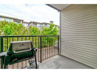 "Photo 23: 203 2429 HAWTHORNE Avenue in Port Coquitlam: Central Pt Coquitlam Condo for sale in ""STONEBROOK"" : MLS®# R2580067"
