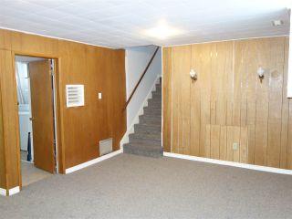 Photo 21: 8520 87 Street in Edmonton: Zone 18 House for sale : MLS®# E4228781