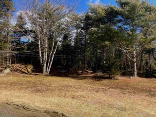 Photo 4: 1785 East Jeddore Road in East Jeddore: 35-Halifax County East Residential for sale (Halifax-Dartmouth)  : MLS®# 202104256
