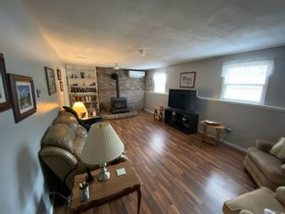 Photo 19: 2908 Ward Street in Coldbrook: 404-Kings County Residential for sale (Annapolis Valley)  : MLS®# 202105357