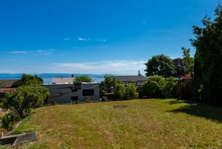 Photo 46: 1921 Nunns Rd in : CR Willow Point House for sale (Campbell River)  : MLS®# 852201