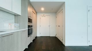 """Photo 6: 1002 3200 CORVETTE Way in Richmond: West Cambie Condo for sale in """"Spark"""" : MLS®# R2620332"""