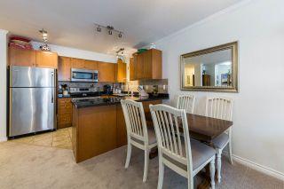 Photo 7: 306 22255 122 Avenue in Maple Ridge: West Central Condo for sale : MLS®# R2253203