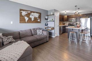Photo 5: 13 7385 EDGEMONT Way in Edmonton: Zone 57 Townhouse for sale : MLS®# E4248926