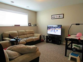 """Photo 9: 7916 97TH Avenue in Fort St. John: Fort St. John - City SE 1/2 Duplex for sale in """"NORTH ANNEOFIELD"""" (Fort St. John (Zone 60))  : MLS®# N234446"""