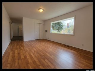 Photo 5: 762 101st Street in North Battleford: Riverview NB Residential for sale : MLS®# SK855284