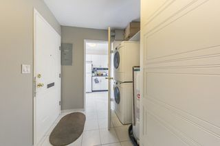 "Photo 13: 5 9080 PARKSVILLE Drive in Richmond: Boyd Park Townhouse for sale in ""Parksville Estates"" : MLS®# R2264010"
