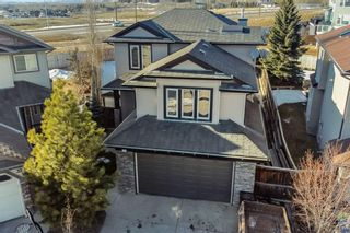 Photo 3: 37 Tuscany Ridge Mews NW in Calgary: Tuscany Detached for sale : MLS®# A1081764
