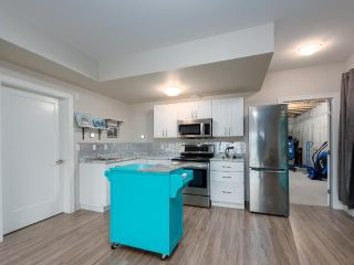 Photo 19: 142 641 E SHUSWAP ROAD in Kamloops: South Thompson Valley House for sale : MLS®# 164119