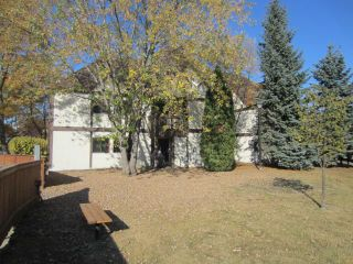Photo 15: 101 Swindon Way in WINNIPEG: River Heights / Tuxedo / Linden Woods Condominium for sale (South Winnipeg)  : MLS®# 1220815