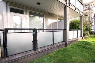 Photo 17: 111 938 Dunford Ave in : La Langford Proper Condo for sale (Langford)  : MLS®# 874111