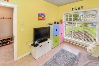 Photo 13: 2278 Setchfield Ave in VICTORIA: La Bear Mountain House for sale (Langford)  : MLS®# 833047