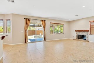 Photo 7: House for sale : 4 bedrooms : 13049 Laurel Canyon Rd in Lakeside