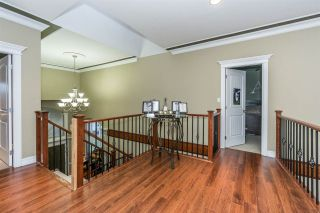 Photo 9: 3897 BRIGHTON Place in Abbotsford: Abbotsford West House for sale : MLS®# R2245973