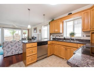 Photo 13: 6 46485 AIRPORT Road in Chilliwack: Chilliwack E Young-Yale House for sale : MLS®# R2604073