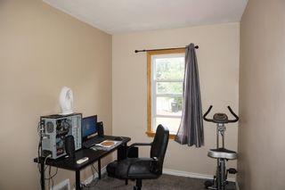 Photo 21: 11944 61 Street in Edmonton: Zone 06 House for sale : MLS®# E4252664