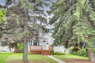 Photo 38: 10919 66 Avenue in Edmonton: Zone 15 House for sale : MLS®# E4249196