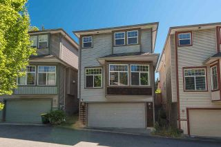 """Photo 20: 5 11495 COTTONWOOD Drive in Maple Ridge: Cottonwood MR House for sale in """"EASTBROOK GREEN"""" : MLS®# R2292477"""