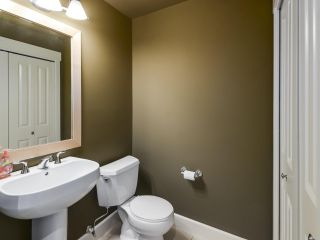 "Photo 12: 32 6300 BIRCH Street in Richmond: McLennan North Townhouse for sale in ""SPRINGBROOK ESTATES"" : MLS®# R2512990"
