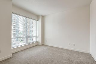 Photo 30: 1203 930 6 Avenue SW in Calgary: Downtown Commercial Core Apartment for sale : MLS®# A1117164