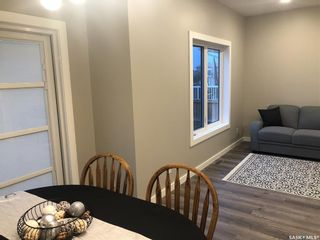 Photo 12: 432 Ridgedale Street in Swift Current: Sask Valley Residential for sale : MLS®# SK866665