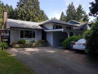 Photo 16: 1154 W 24TH STREET in North Vancouver: Pemberton Heights House for sale : MLS®# R2186159