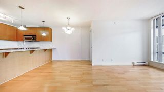 """Photo 2: 901 610 VICTORIA Street in New Westminster: Downtown NW Condo for sale in """"THE POINT"""" : MLS®# R2601978"""