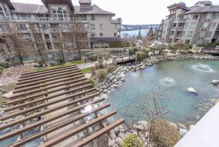 "Photo 20: 311 580 RAVEN WOODS Drive in North Vancouver: Roche Point Condo for sale in ""SEASONS"" : MLS®# R2559082"