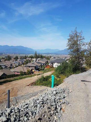 Photo 2: 5 5988 LINDEMAN Street in Chilliwack: Promontory Land for sale (Sardis)  : MLS®# R2370523