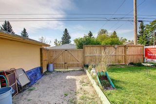 Photo 48: 4719 26 Avenue SW in Calgary: Glenbrook Detached for sale : MLS®# A1145926