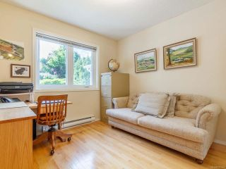 Photo 25: 6357 BLUEBACK ROAD in NANAIMO: Na North Nanaimo House for sale (Nanaimo)  : MLS®# 815053
