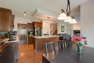 Photo 11: 97 Tuscany Glen Way NW in Calgary: Tuscany Detached for sale : MLS®# A1113696