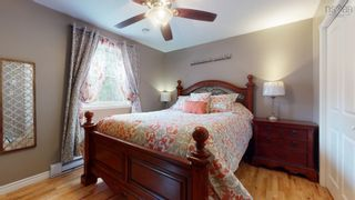 Photo 20: 107 Lemarchant Drive in Canaan: 404-Kings County Residential for sale (Annapolis Valley)  : MLS®# 202121858