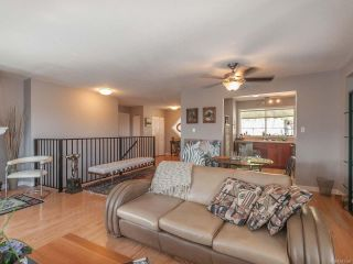 Photo 37: 330 Fawn Pl in NANAIMO: Na Uplands House for sale (Nanaimo)  : MLS®# 843359