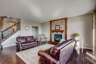Photo 24: 109 SUNSET View: Cochrane Detached for sale : MLS®# C4255267