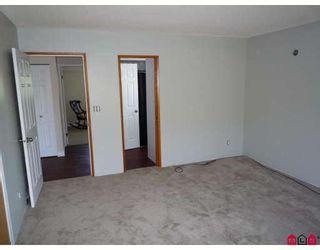 "Photo 7: 45601 FERNWAY Avenue in Chilliwack: Chilliwack N Yale-Well House for sale in ""CHILLIWACK N YALE-WELL"" : MLS®# H2901798"