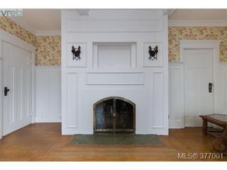Photo 10: 3601 Cedar Hill Rd in VICTORIA: SE Cedar Hill House for sale (Saanich East)  : MLS®# 756857