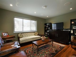 Photo 14: 17 Eaton Ave in : VR Hospital House for sale (View Royal)  : MLS®# 874484