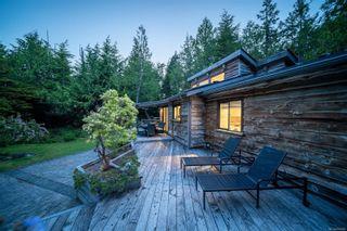 Photo 70: 1321 Pacific Rim Hwy in Tofino: PA Tofino House for sale (Port Alberni)  : MLS®# 878890