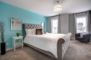 Photo 20: 304 Chinook Gate Close SW: Airdrie Detached for sale : MLS®# A1098545