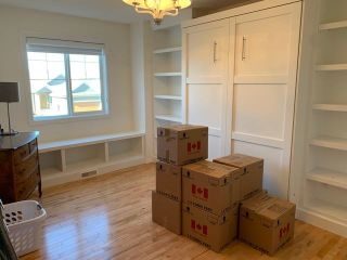 Photo 17: 592 STEWART Crescent in Edmonton: Zone 53 House for sale : MLS®# E4264857